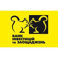Банк інвестицій та заощаджень